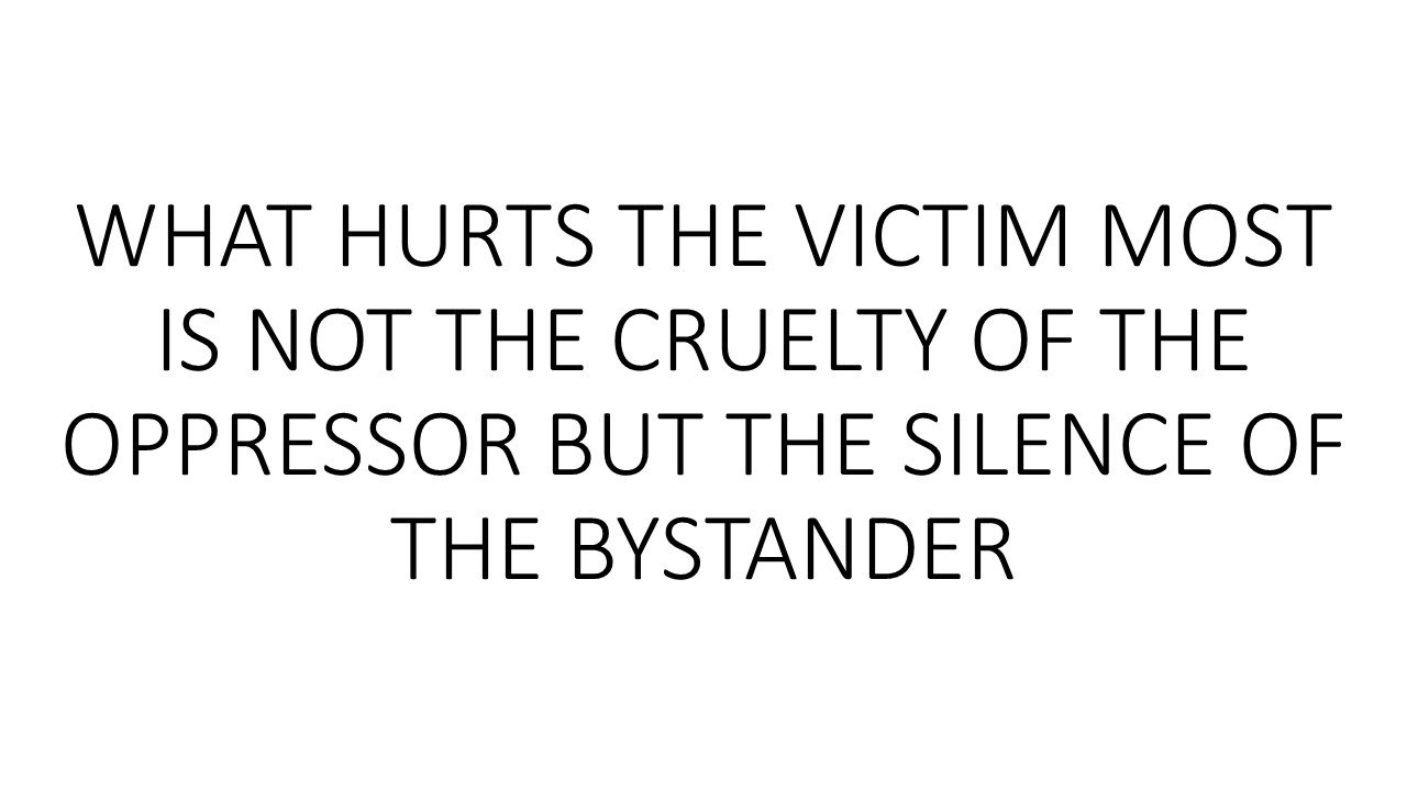 what-hurts-the-victim-most
